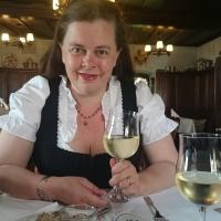 Pressbilder | Edward Blom - gastronom och kulturhistoriker