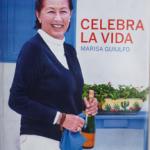 Celebra La Vida Marisa Giulio