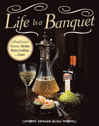 9781629147000_200_life-is-a-banquet