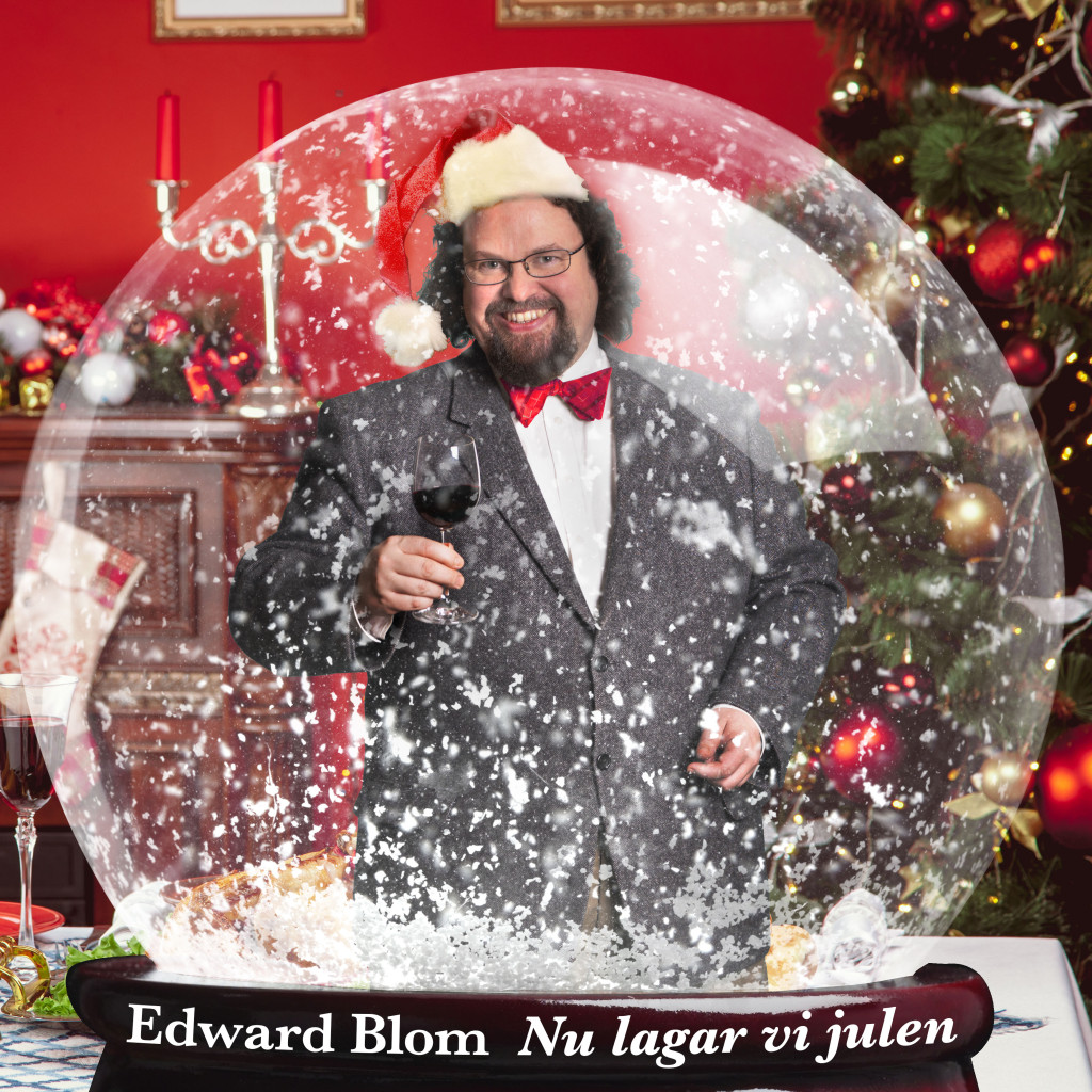 edward-blom_nu-lagar-vi-julen1